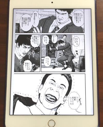 f:id:suyamatakuji:20170522105644j:plain