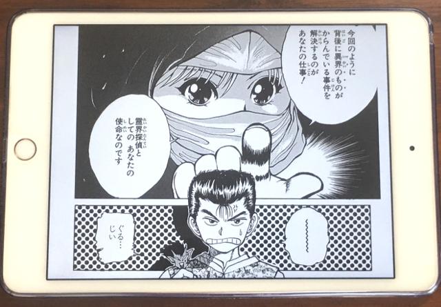 f:id:suyamatakuji:20170605112014j:plain
