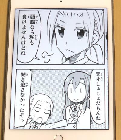 f:id:suyamatakuji:20171216121430j:plain