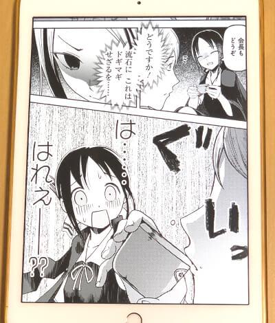 f:id:suyamatakuji:20180519145258j:plain