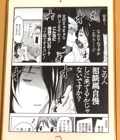 f:id:suyamatakuji:20180519145712j:plain