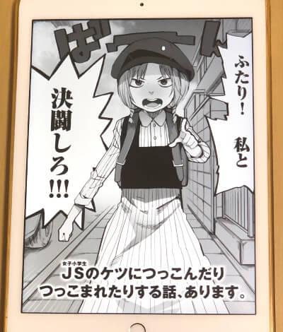 f:id:suyamatakuji:20180609122528j:plain