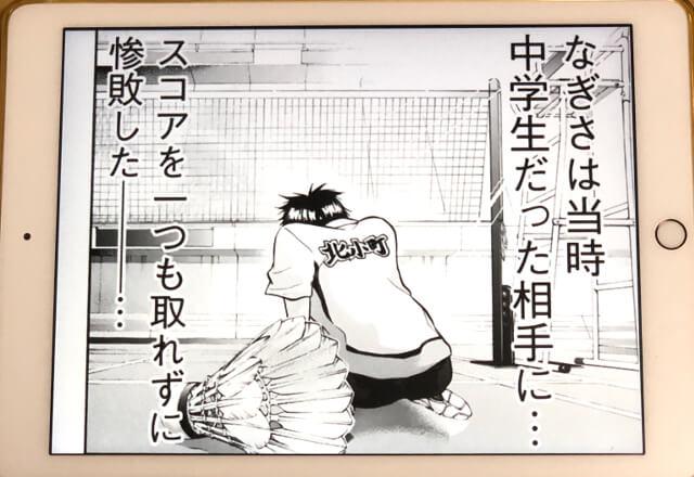 f:id:suyamatakuji:20180616122124j:plain