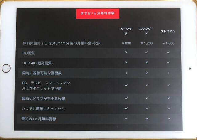 f:id:suyamatakuji:20181016113043j:plain